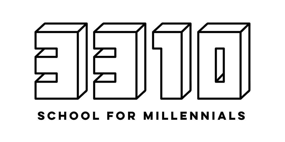 Millennial Journey_School for Millennials