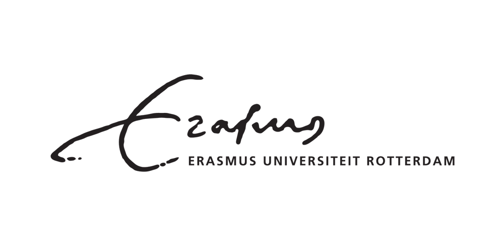 Millennial Journeys_Erasmus Universiteit