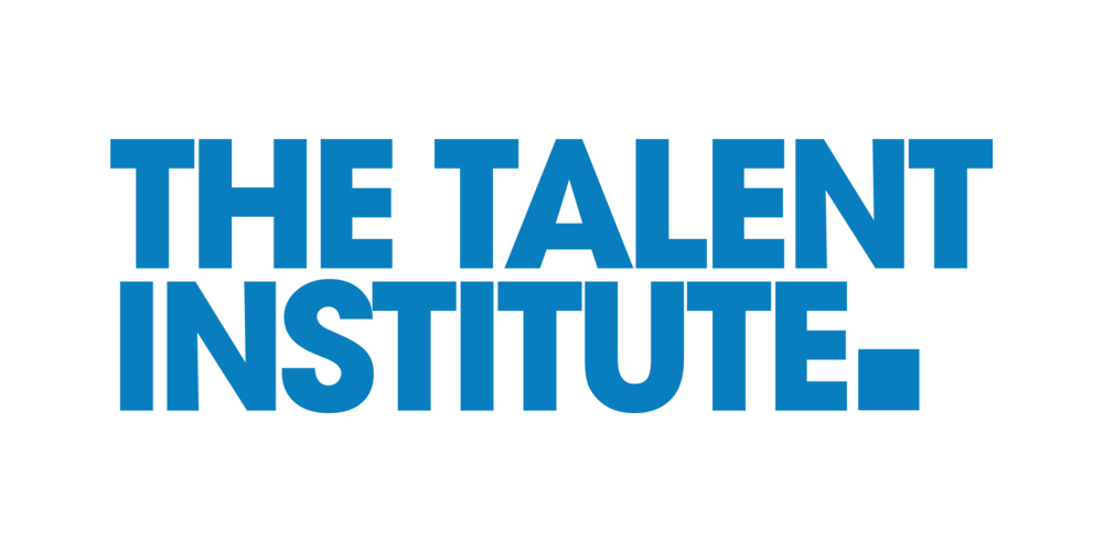 Millennial Journeys_The Talent Institute