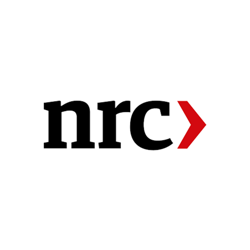 NRC artikel