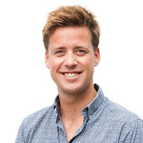 Sander Vuurmans