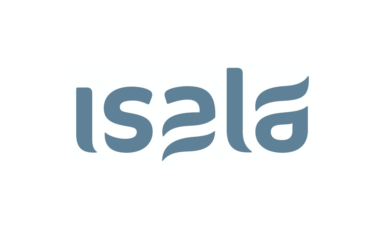 logo-isala-klinieken