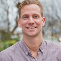 Willem-Joost